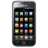 Samsung Galaxy S (I9000)